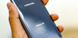 Samsung's SoundAssistant app gives Galaxy users powerful audio features