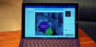 Microsoft Office bug nags you with a pop-up every hour