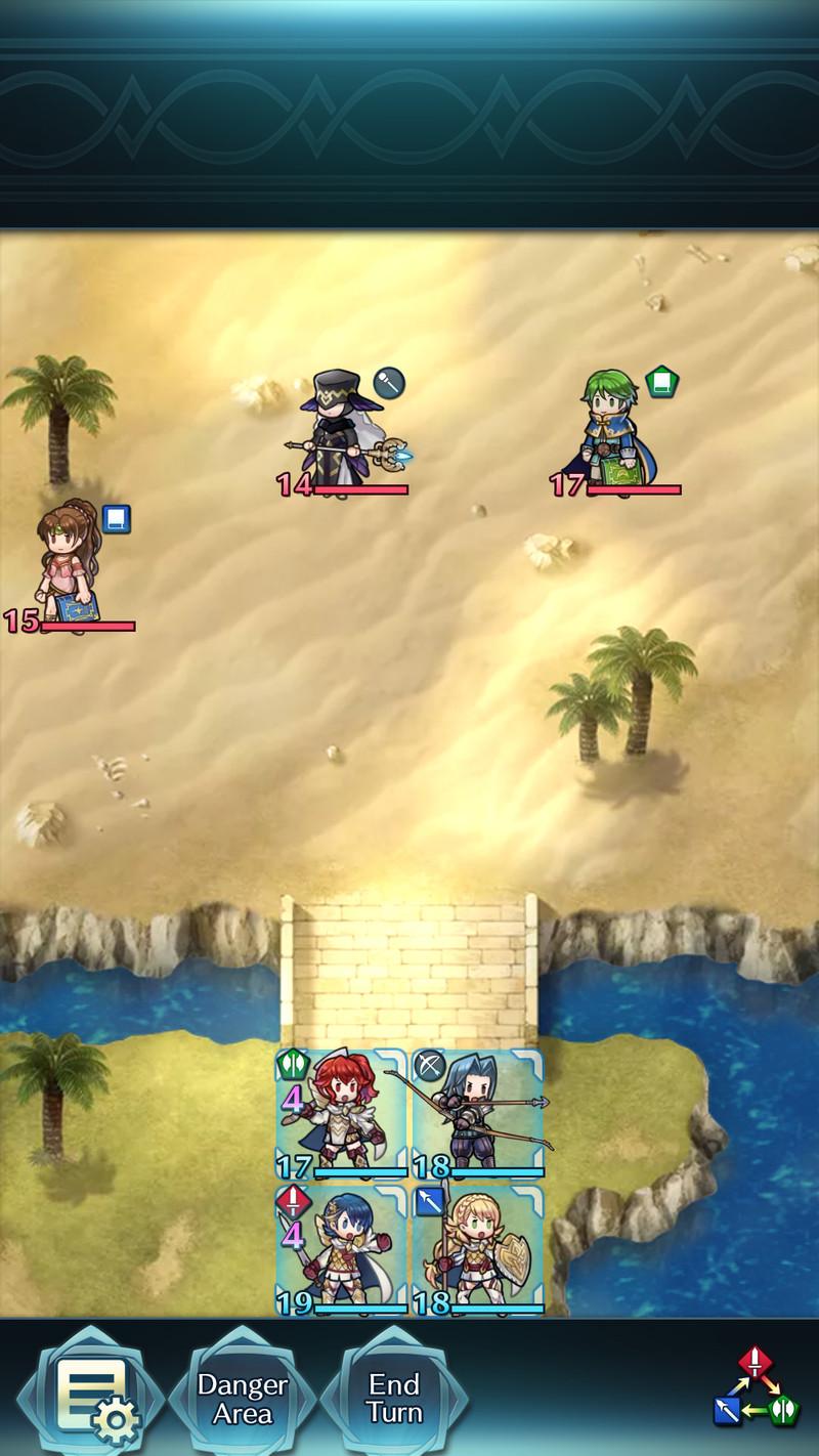 fire-emblem-heroes-screens-11.jpg?itok=f