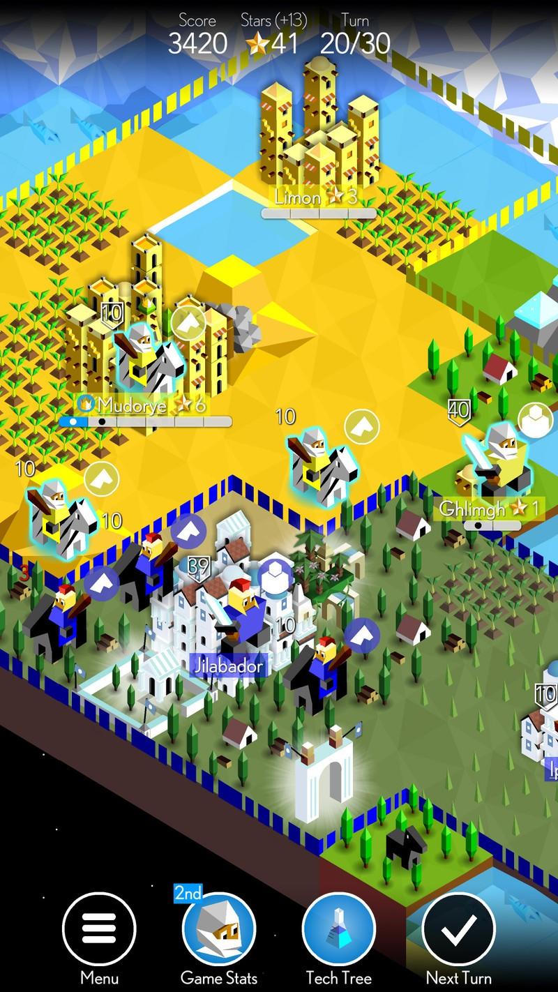 battle-for-polytopia-screens-02.jpg?itok