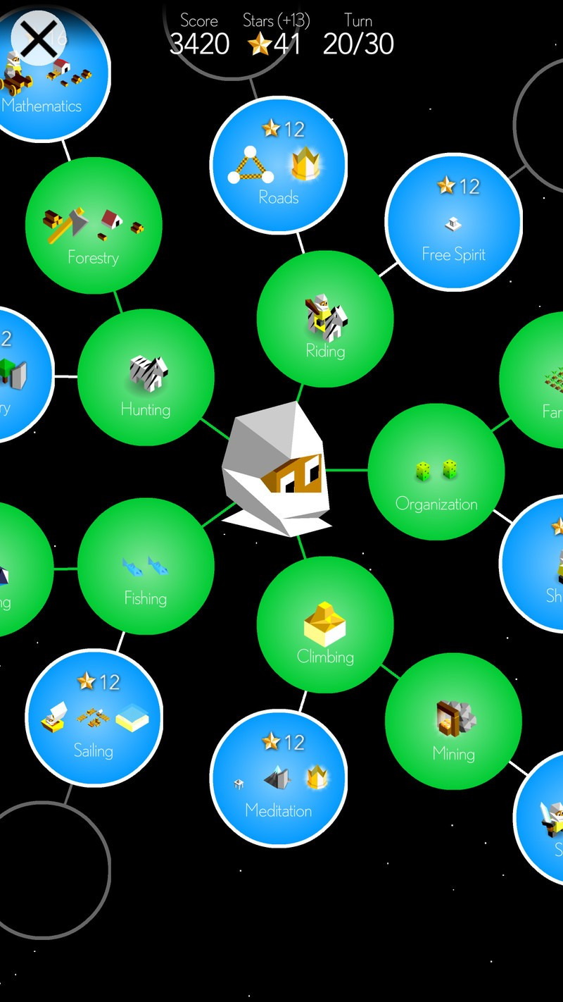 battle-for-polytopia-screens-03.jpg?itok