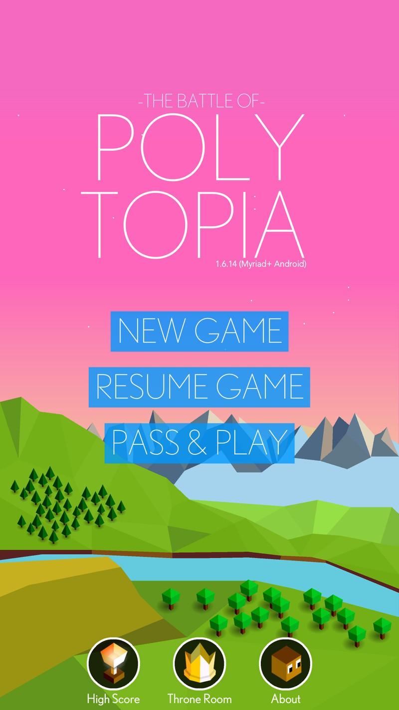 battle-for-polytopia-screens-01.jpg?itok