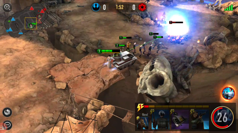 star-wars-force-arena-review-screens-02.
