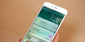 iOS 10 problems and the solutions to deal with them