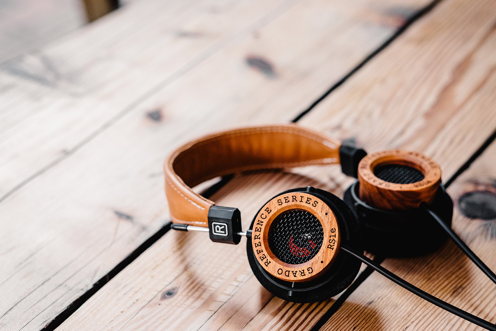 Grado-Labs-RS1e-at-Summer-Cafe.jpg