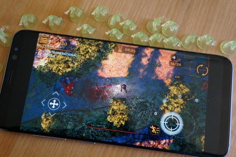 dead-plague-new-games-hero.jpg?itok=SLGa