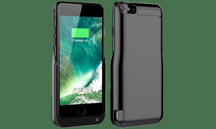 foxin-battery-case