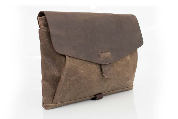 Outback Solo 2 Surface Pro Bag