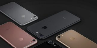 Get a discounted or free iPhone 7 with these hot deals from the top carriers