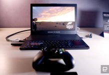 Computex gave us a glimpse at how computing will evolve