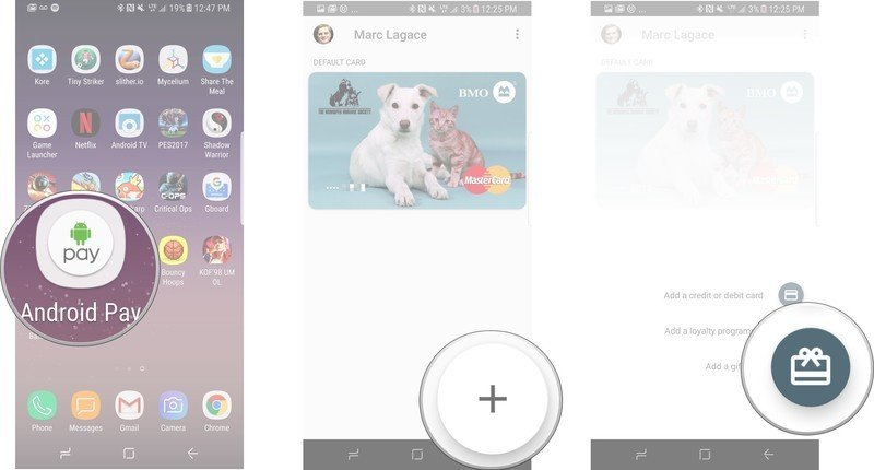 android-pay-add-gift-cards-screens-01.jp