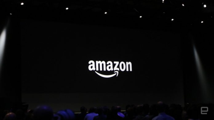 Amazon Prime Video launches on Apple TV 'this year'