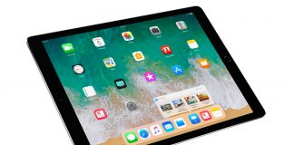 The new iPad Pro vs. the 9.7-inch iPad Pro: What's changed?