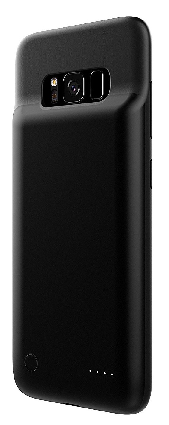 release date 96d13 38803 Best Battery Cases for Samsung Galaxy S8   AIVAnet