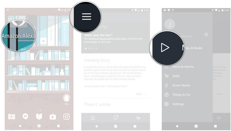 alexa-add-music-app1.jpg?itok=ZqF-Uqgj