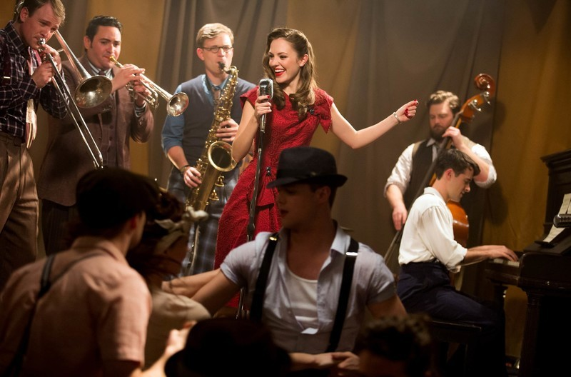 bandstand-production-photos-broadway-201