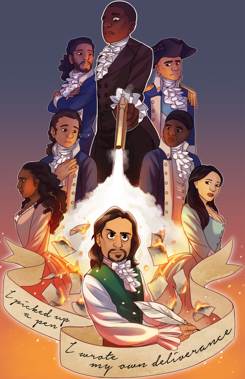 hamilton-wrote-my-own-deliverance.png?it