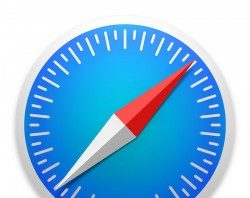 New Safari Web Browser Features Coming in macOS High Sierra