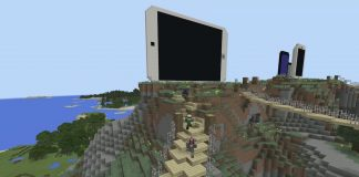 Minecraft on iOS Gaining Cross-Platform Play With Android, Xbox One, Switch, and PC