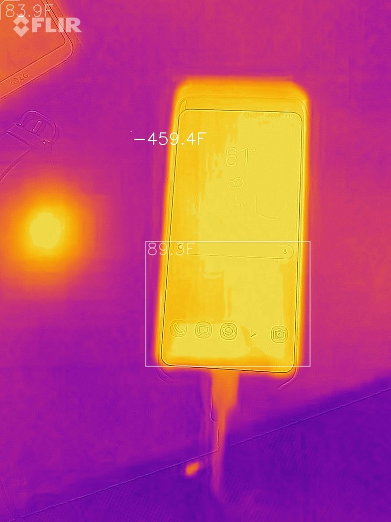 flir-gs8-charging.jpg?itok=Hd9y5rLw