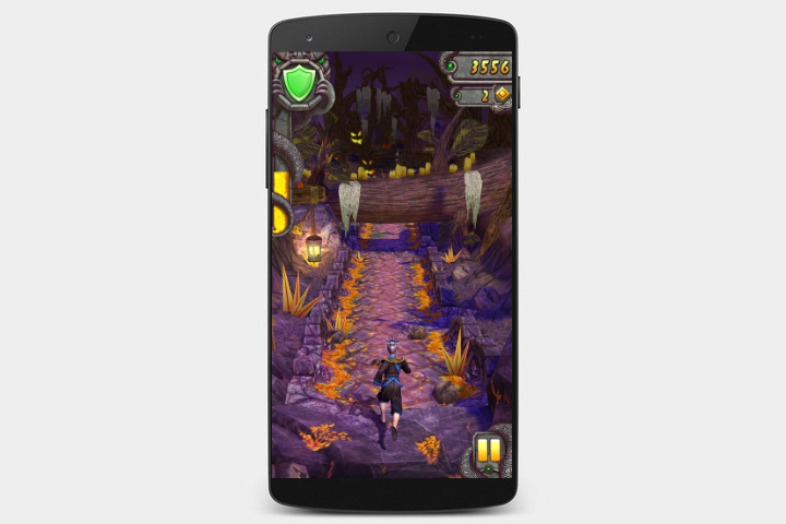 temple-run-2-android-games-screenshot