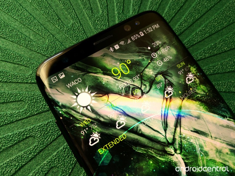 1weather-widget-tabbed-pride-green-s8.jp