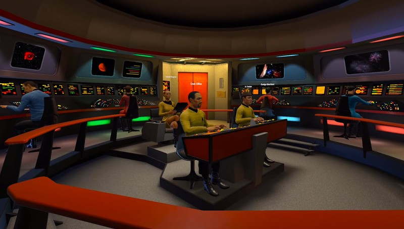 enterprise-bridge-crew.jpg?itok=ME6lFYZ1