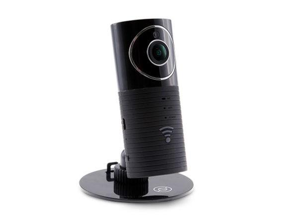 sinji-camera-stacksocial.jpg?itok=jtRBs4