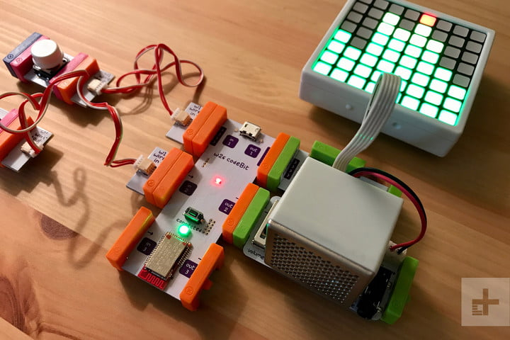 littlebits code kit review 6