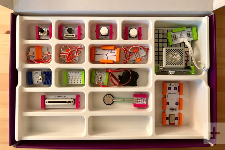littlebits code kit review 5