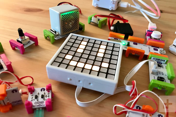 littlebits code kit review 1