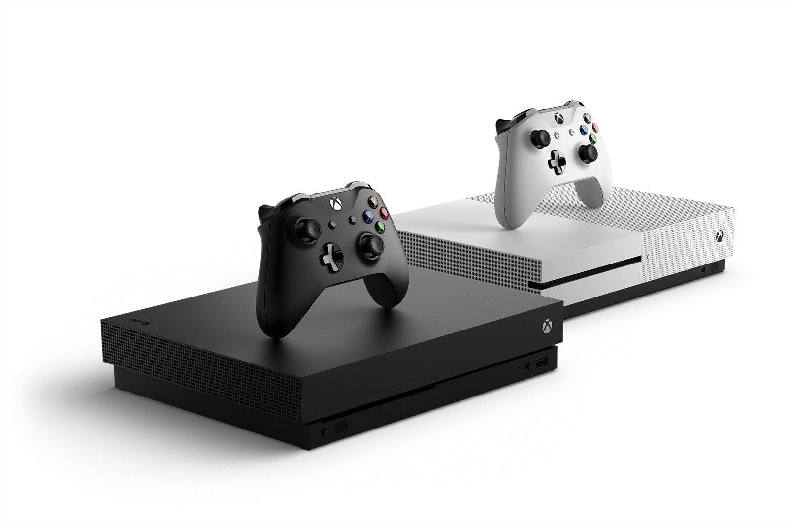 Xbox+One+X+gallery+1.jpg