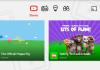 App Highlight: YouTube Kids