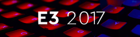 e3-2017-topic-banner-280x75.png