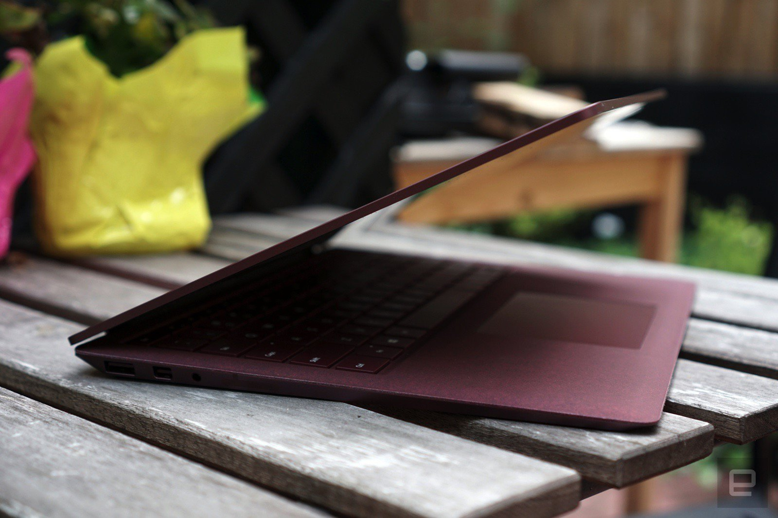 Surface+Laptop+review+gallery+5.jpg