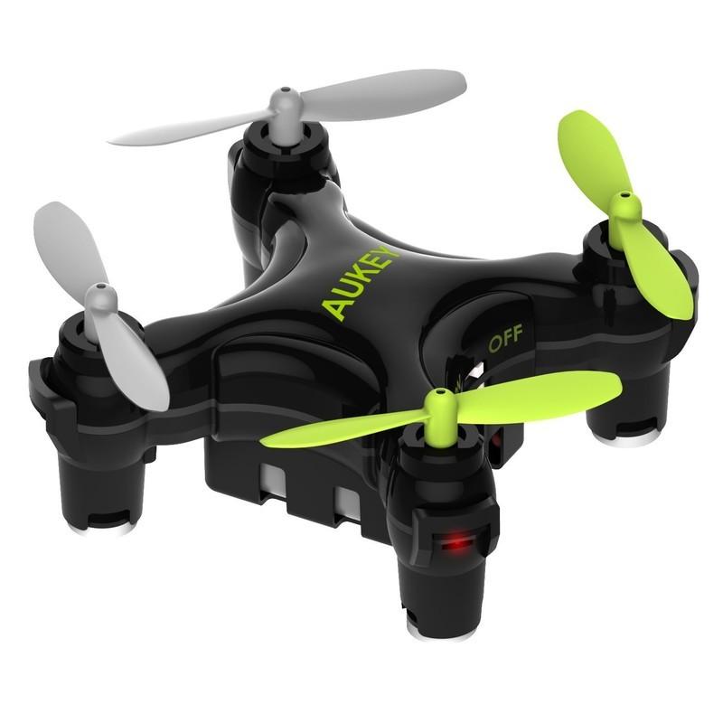 aukey-mini-drone-press.jpg?itok=jHmZs8gp