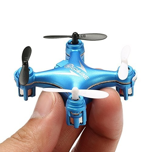 eachine-drone-press.jpg?itok=gkmV5v2L