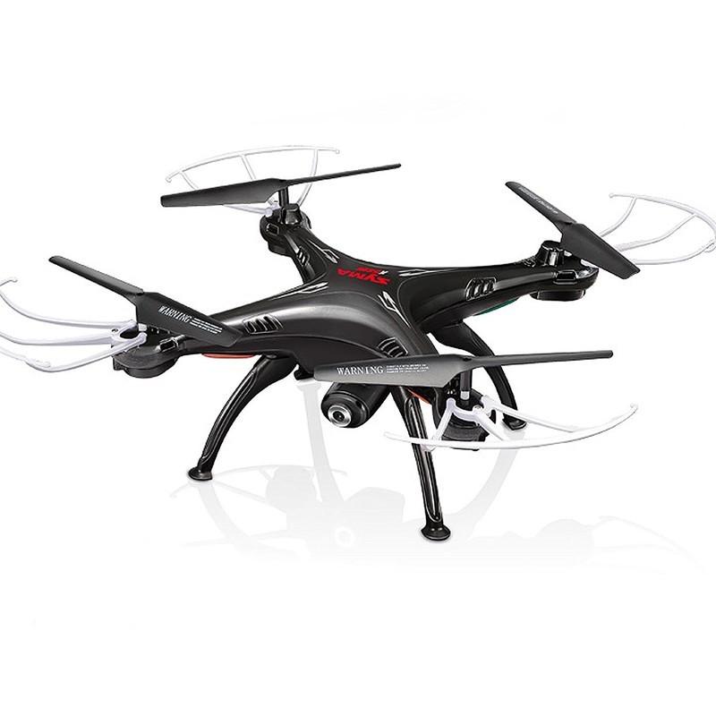 cheerwing-syma-drone-press.jpg?itok=HShc