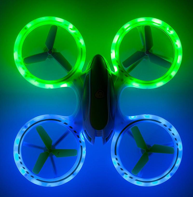 ufo-drone-press-image.jpg?itok=1IAT87FL