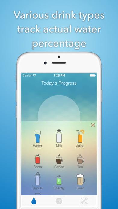 daily app deals ios 6 12 2017 screen696x696  5