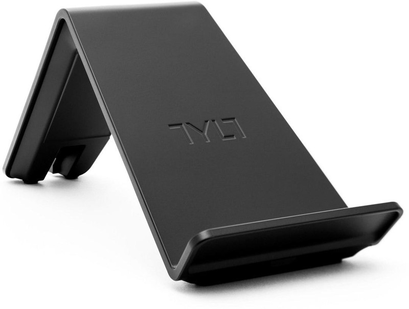 tylt-wireless-charging-stand-angle-press