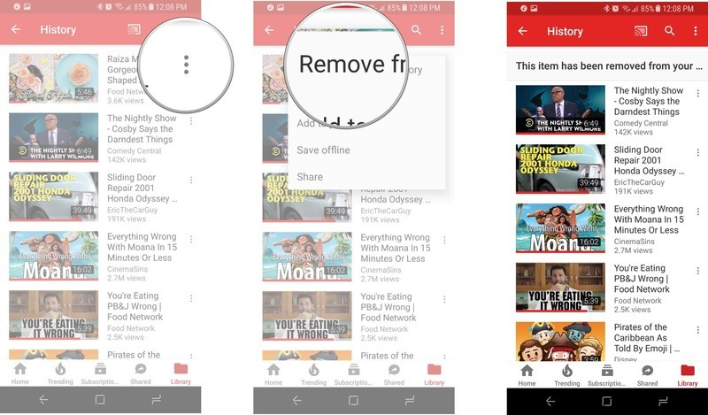 youtube-remove-video-screens-02.jpeg?ito