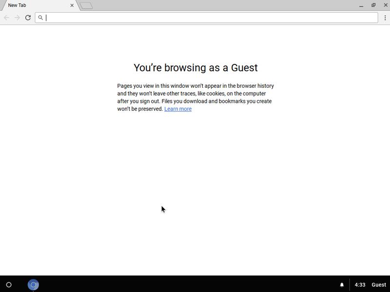 guest-browsing.png?itok=qBM-qLjN