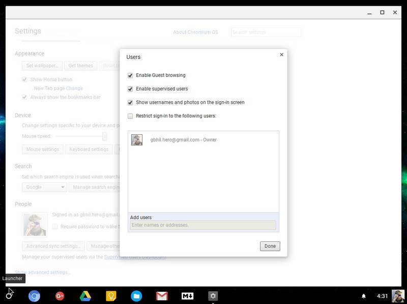 user-settings.jpg?itok=dazD2VLm
