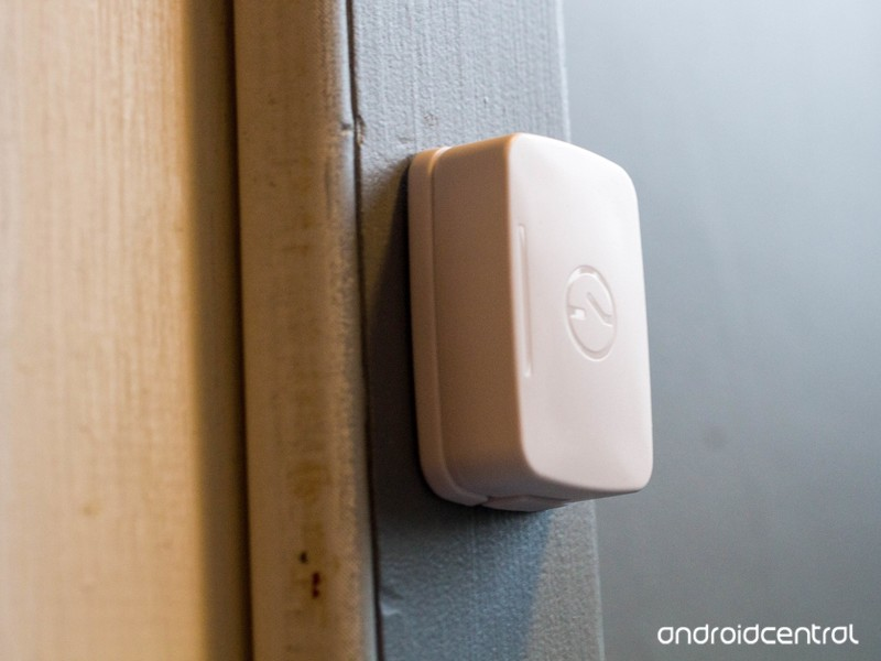 samsung-smart-home-5764.jpg?itok=YeMCaxX
