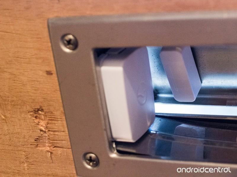 samsung-smart-home-5762.jpg?itok=HwmtOad
