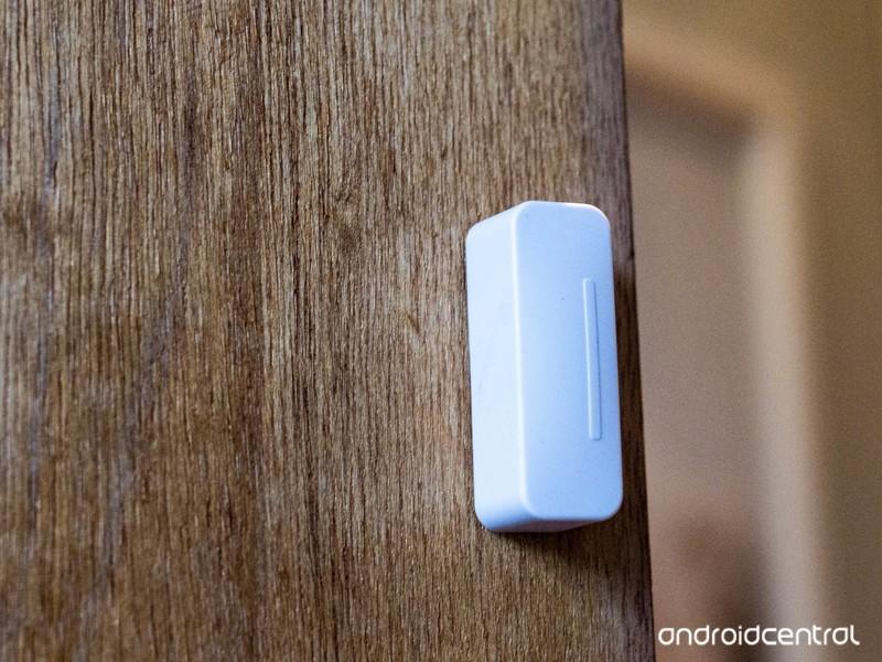 samsung-smart-home-5767.jpg?itok=ePppsKZ