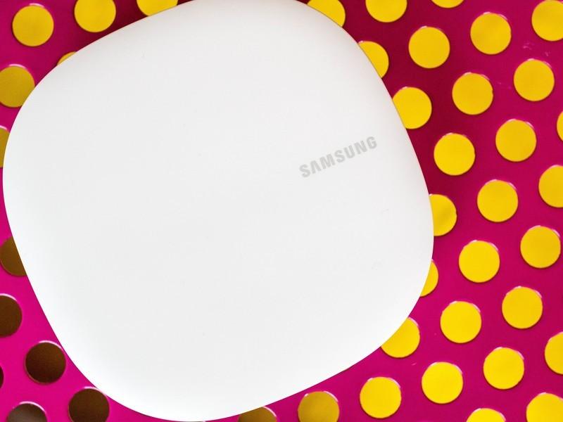 samsung-smart-home-5689.jpg?itok=rW7AMjs