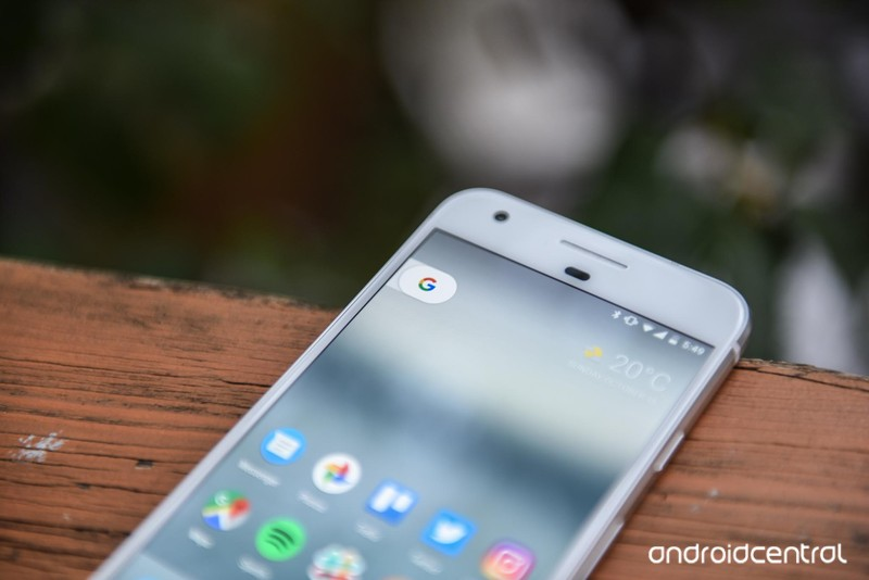 google-pixel-review-13.jpg?itok=HJnpgQat