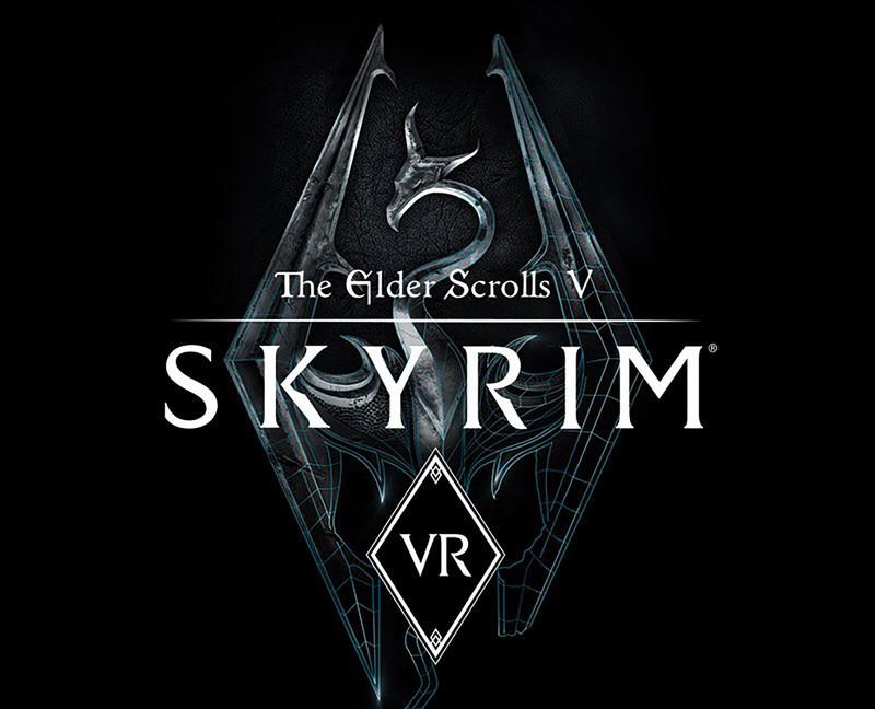skyrim-vr-logo-01.jpg?itok=mG2zF6y0